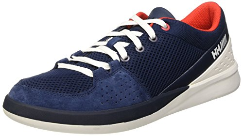 helly-hansen-hh-55-m-wi-wo-mens-boat-shoes-mens-hh-55-m-wi-wo-blu-eve-bl-alert-red-white-690