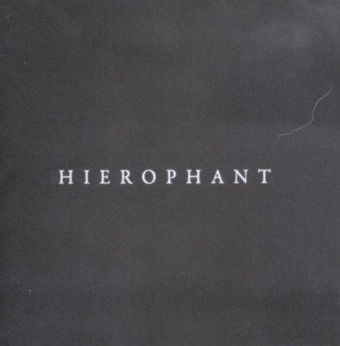 Hierophant