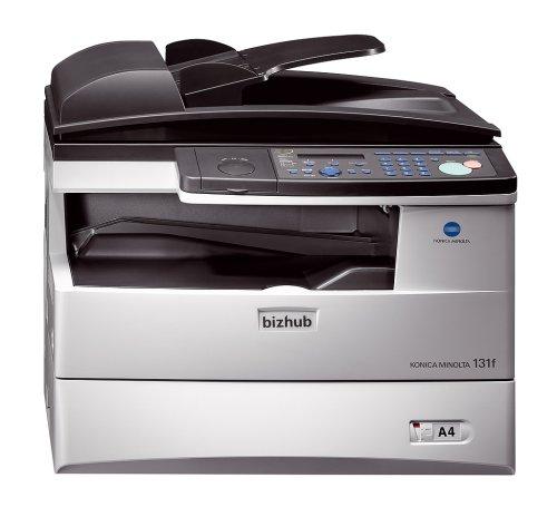 konica-minolta-bizhub-131f-kopierer-drucker-scanner-und-faxgerat