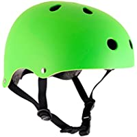 SFR Men Essentials Helmet