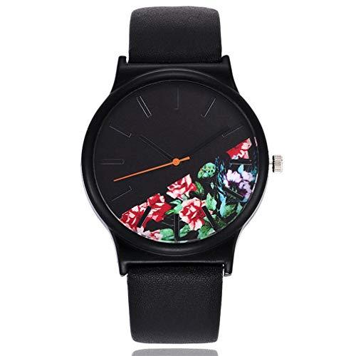 19d2ccb7e987 ningbao951 V138Dustproof Quartz Wrist Watch Precise Girls Boys Man Woman  Birthday Gifts Fashion Luxury Clock Watches