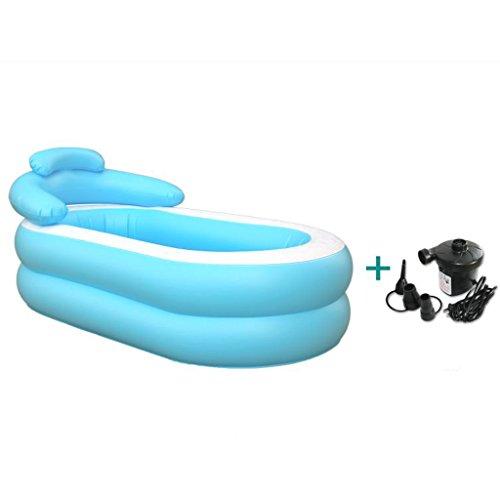 pige-kinderfreundlich-aufblasbare-badewanne-erwachsene-kind-badewanne-wanne-badewanne