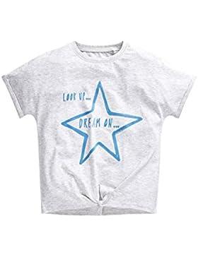 next Niñas Pijama Leggings Estampado Estrellas (3-16 Años) Estándar