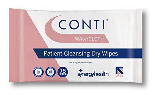 synergy-conti-washcloth-patient-cleansing-wipes-overall-body-3-packs-of-75