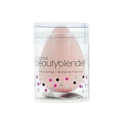 beautyblender Bubble 1er Pack