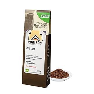 Rooibos-Tee-Natur-lose-bio-100-g
