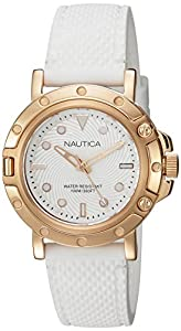 Reloj-Nautica-para Mujer-NAD13003L de Nautica