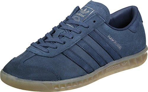 adidas-hamburg-mineral-blue-metallic-silver-46
