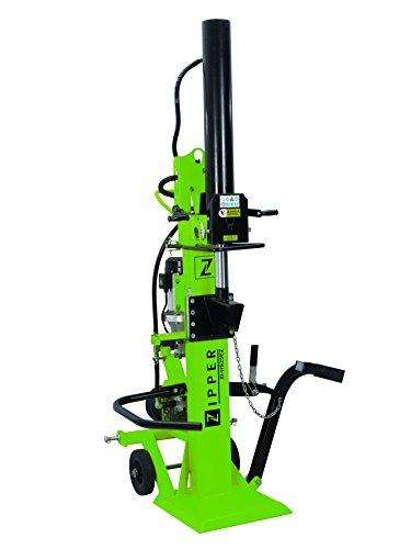 Zipper Holzspalter HS18EZ