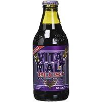 Vitamalt Boisson Plus Pack 6 x 33 cl - Lot de 2