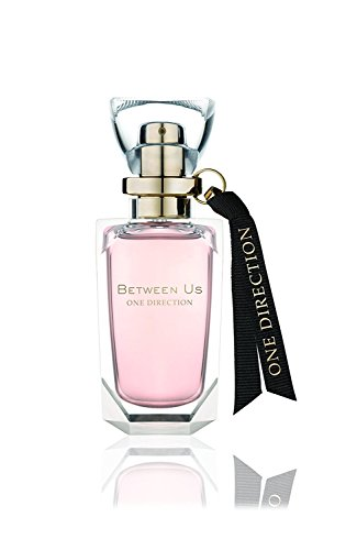 One Direction Between Us Eau de Parfum - 50 ml