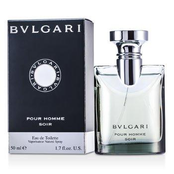 bvlgari-pour-homme-soir-eau-de-toilette-spray-50ml-17oz-parfum-homme