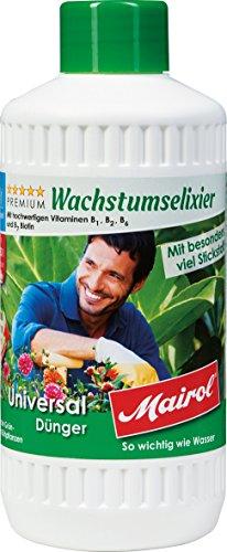 fertilizzante-universale-premium-mairol-concime-500-ml
