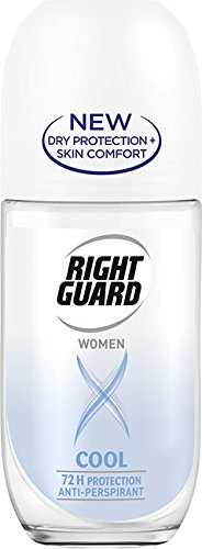 right-guard-women-xtreme-cool-anti-perspirant-deodorant-roll-on-50-ml-pack-of-6