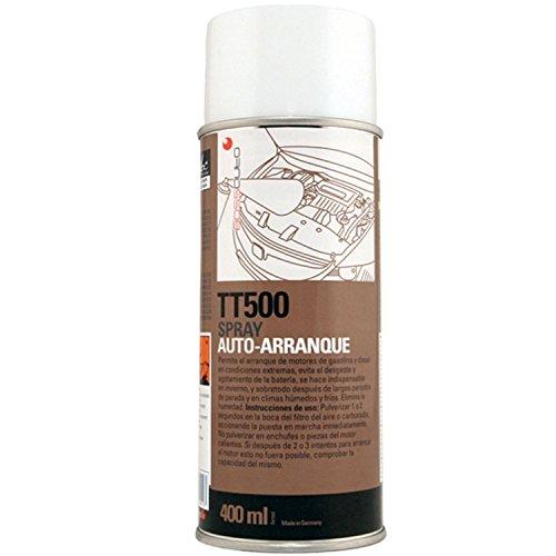 auto-arranque-en-spray-400ml