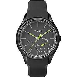 Timex TW2P95100 Reloj de Hombres