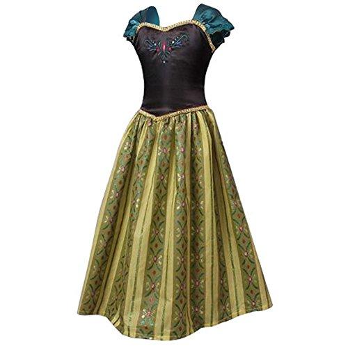 - Prinzessin Outfits Erwachsene
