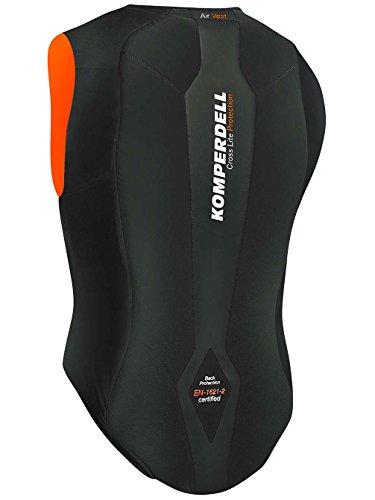 komperdell-erwachsene-protectairvest16-protektor-schwarz-orange-l