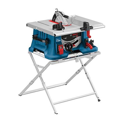 Bosch Professional Tischkreissäge GTS 635-216