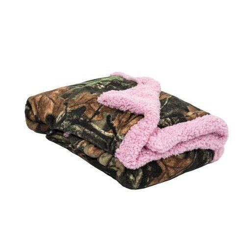 Home Décor Special Section Beige King Size Plüsch Sherpa Flanell Fleece Decke Luxus Weich Sofabett Überwurf Afghans & Throw Blankets