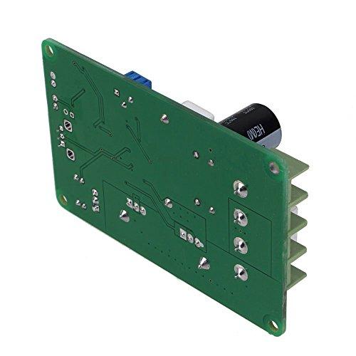dn-ccmcp-pwm-12v-36v-dc-motor-speed-controller-pwm-dc-12v-36v-inverseur-raccourci-proteger