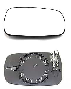 doctorauto dr165618 miroir glace verre de r troviseur