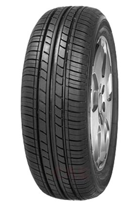 PNEUMATICI-GOMME-IMPERIAL-ECODRIVER-2-15565R13-73T-TL