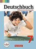 ISBN 9783060626632