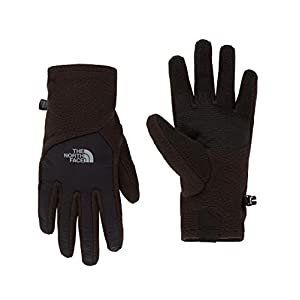THE NORTH FACE Damen Denali Etip Handschuhe