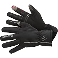 Craft 3 Acc Sibériens Gants