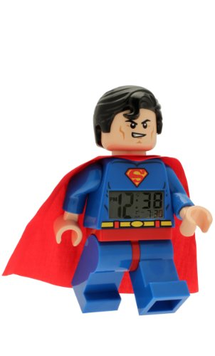 Imagen principal de LEGO 9005701