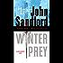 Winter Prey (The Prey Series)