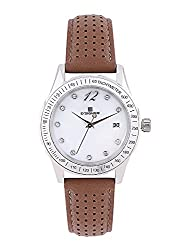 DSIGNER Analog Watch For Women (742 SL)