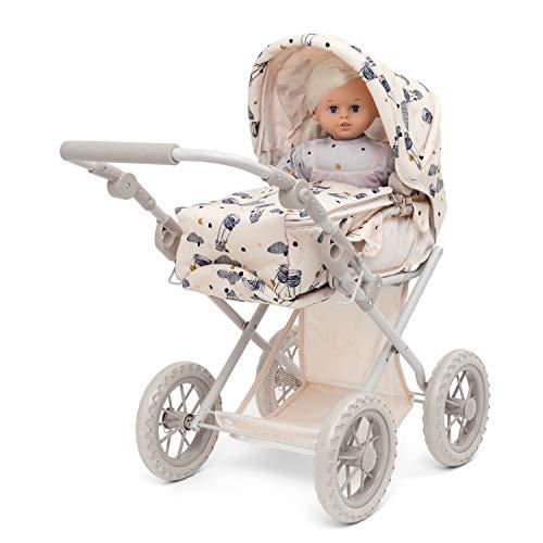 SKRÉLAN, 13-1014-00 Puppenwagen, Muti