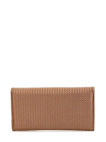Versace jeans E3VPBPM3 Pochette Accessori Marrone