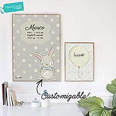 Canastilla WELEDA BIO para Bebé y Mamá | Contiene: Productos ...