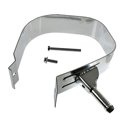 car-rear-section-exhaust-silencer-backbox-hanger-strap-bracket-for-peugeot-207