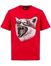 Animal Boys TICHO T-Shirt