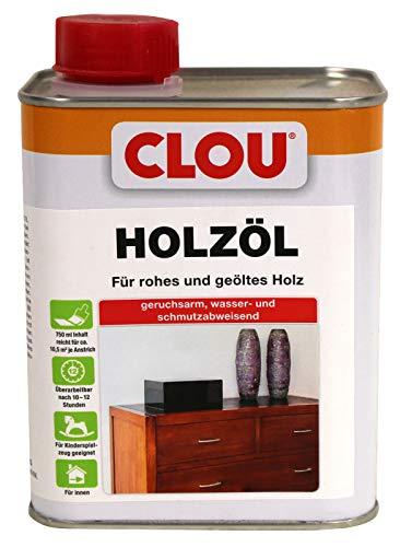 Clou Belastbarkeit