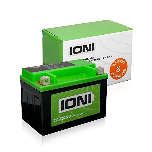moto-batterie-12-v-9-ah-agm-castiglioni-li-ion-type-scelles-similaire-de-ytx9-bs-sans-entretien