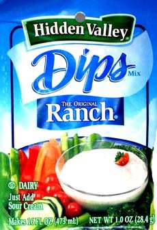 hidden-valley-ranch-dressing-dip-mix-1oz-makes-16-fl-oz