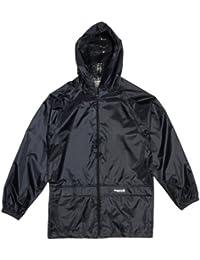 Regatta Stormbreak Kids Jacket