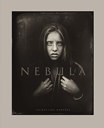Nebula-Jacqueline Roberts