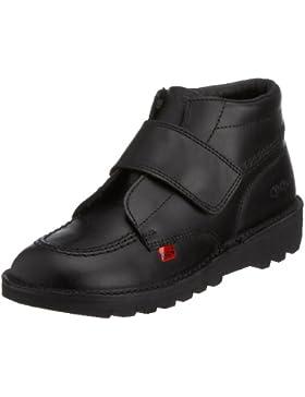 Kickers Kick Boot - Botas Unisex niños