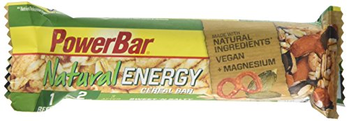 powerbar-40-g-sweet-and-salty-flavour-natural-energy-cereal-bar-pack-of-24