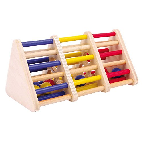 small-foot-design-6896-jouet-musical-triangle-a-billes