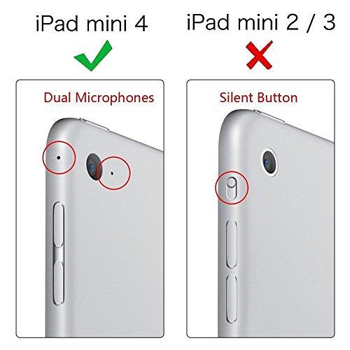 how to delete apps on ipad mini 2018