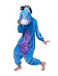 Pyjama combinaison disney v tements - Deguisement personnage disney adulte ...