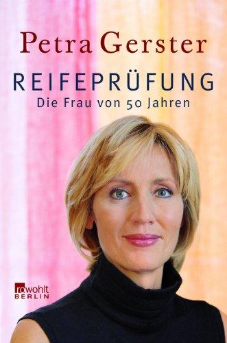 Geburtstag Geschenke - Bücher