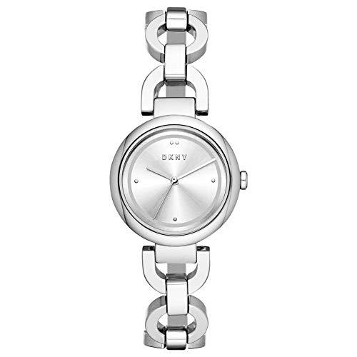 DKNY NY2767 Reloj de Damas